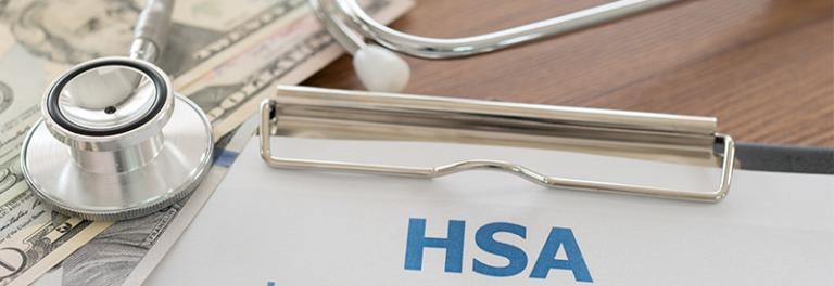 A High Deductible Health Plan to Save Money? - Health Matters